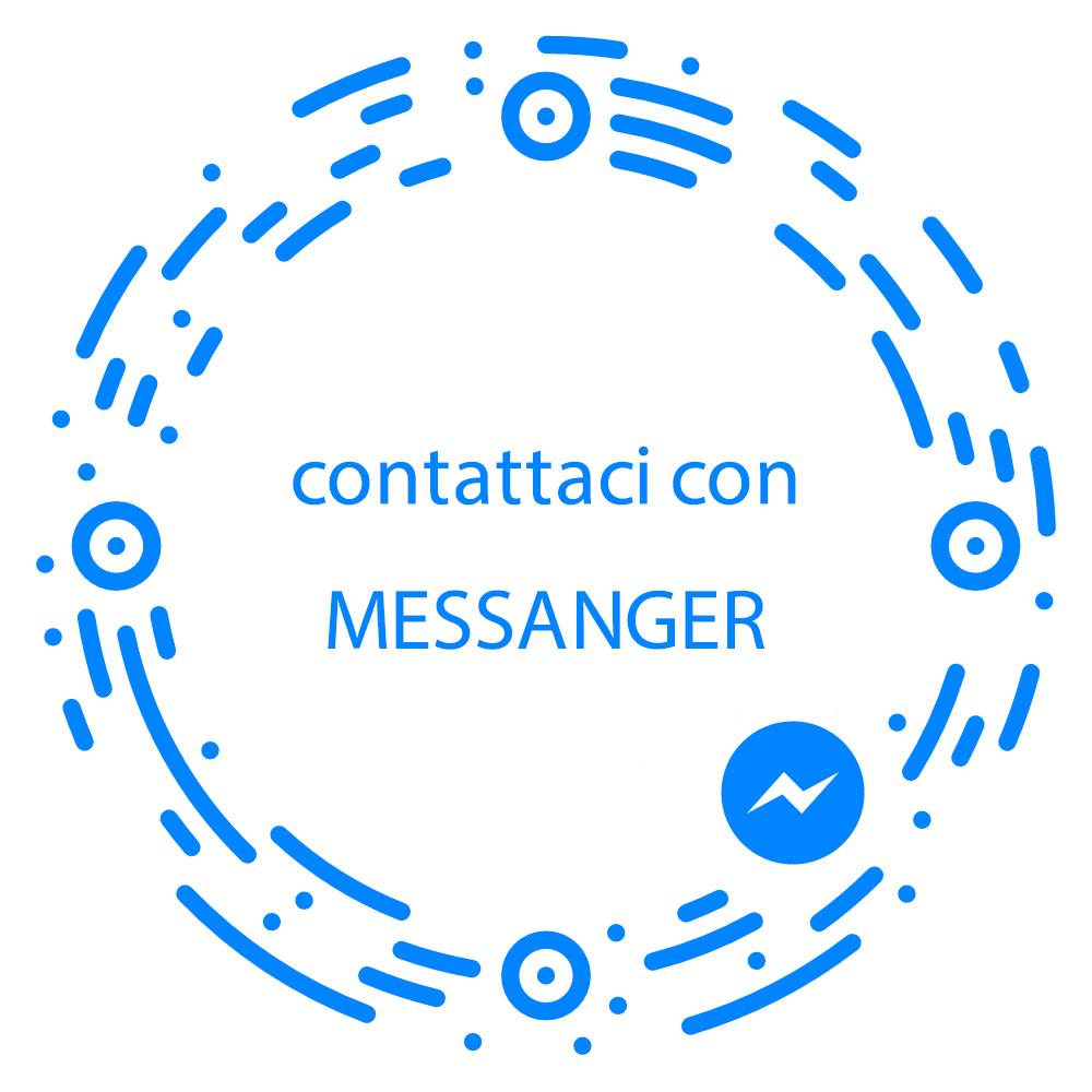 Messanger code