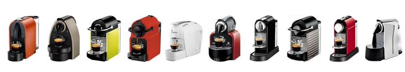 macchine-compatibili-nespresso
