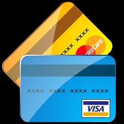 carte_credito